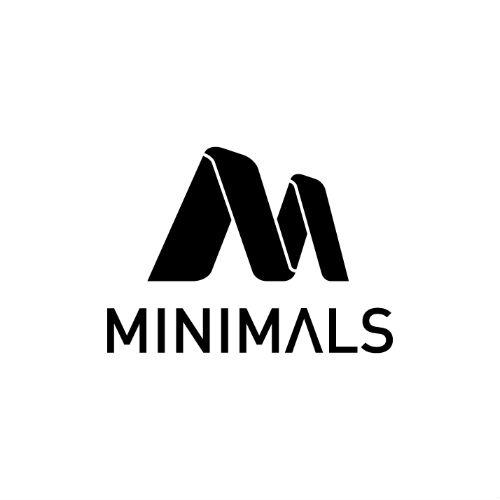 minimals, sagra della polenta