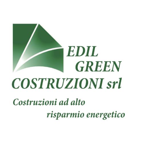 edligreen costruzioni casalpusterlengo, edilizia sostenibile, lodi, sagra della polenta