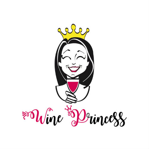 wine princess, casalpusterlengo, lodi, sagra della polenta, sommelier, winelovers, wineexperience, sagre, eventi enogastronomici