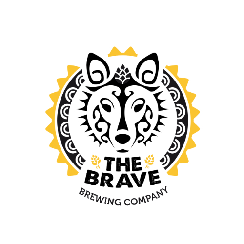 the brave, thebrave, birrificio, birra artigianale, birra, casalpusterlengo, lodi, sagra della polenta, sagre, eventi enogastronomici